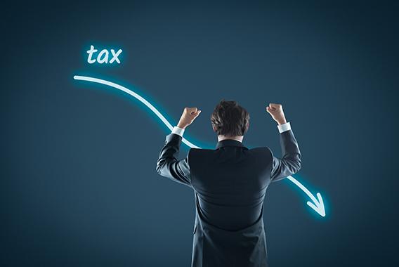 節税に役立つ保険――その魅力を最大限生かすには