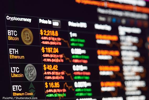 コインチェック、消えた580億円の仮想通貨