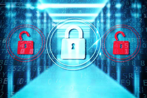 企業の情報セキュリティ対策意識調査2018