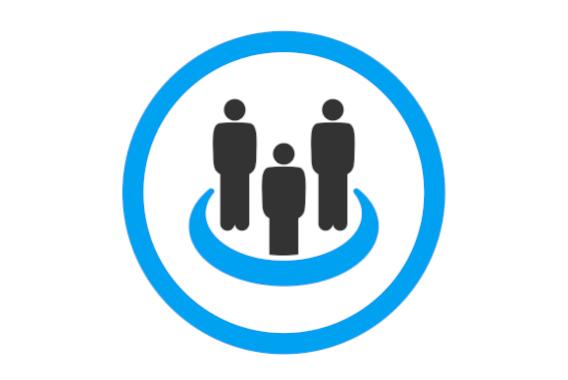 「障害者雇用促進法」が改正され、対象範囲が拡大