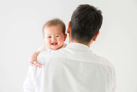 女性労働者の保護その3「育児・介護休業法」(上)