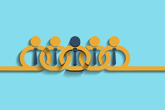 組織でパワーと影響力を行使するポイント(上)