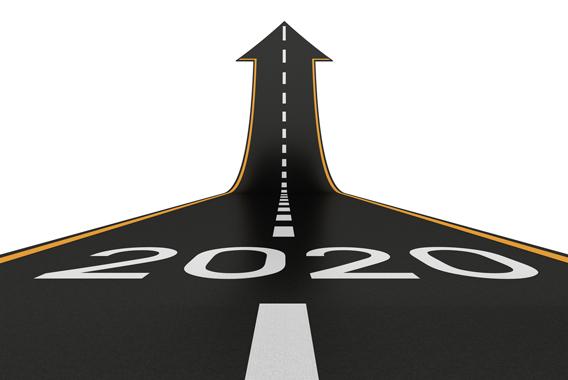 2020年、改正民法施行!今から万全の備えを