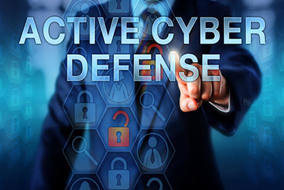 セキュリティ強化の情報発信で生まれ変わる中小企業