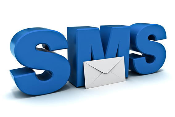 """""""使える""""SMSをさらに使いやすくする。自治体も注目"""