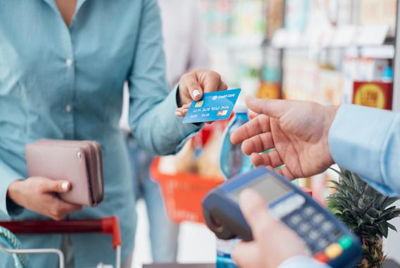 割賦販売法改正による加盟店の新しい義務とは?