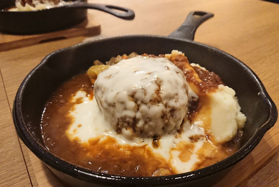 カスピ海ヨーグルトを使って楽しむ健康的な肉料理