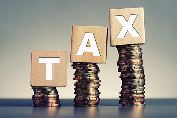 消費税の新たな仕組み「軽減税率」で経理処理に変化