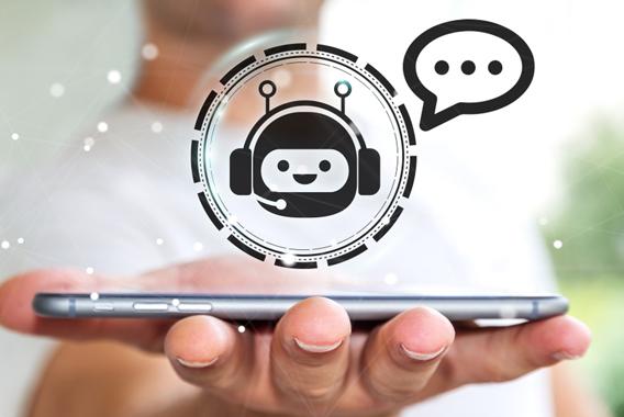 業務改善に役立つAIチャットボットの選び方