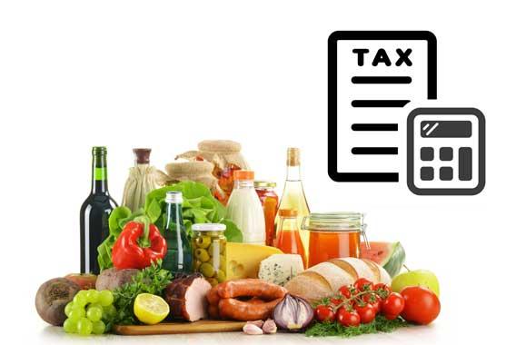 軽減税率対策で活用すべき補助金、税制措置、融資