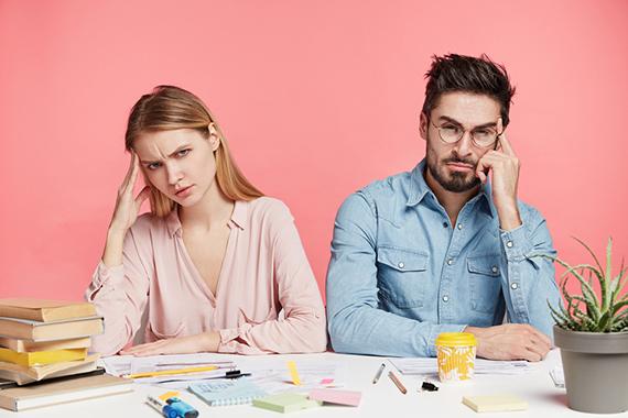 あなたの会社は大丈夫?3分で分かる働き方改革法