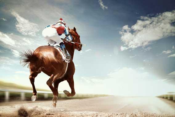 競馬界のレジェンド武豊が勝ちを積み上げられる理由
