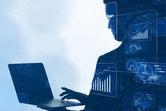 ソフトウエア導入に関する経理・税務処理のポイント