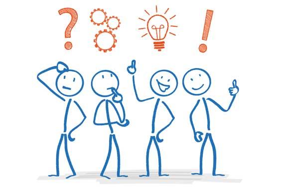 成功確率を高める意思決定の4プロセス<下>