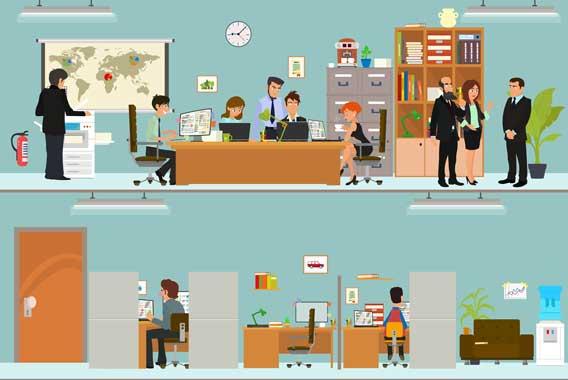 今川義元、北条氏康から学ぶ社内業務の大切さ