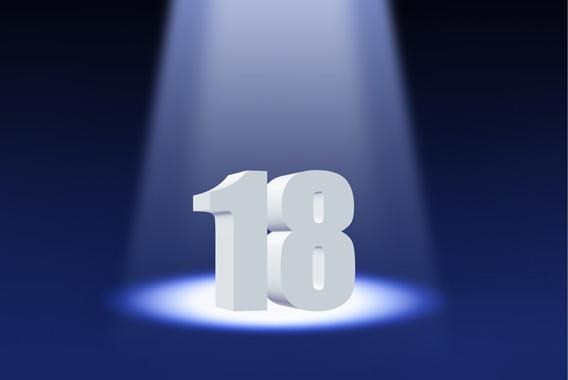 2022年4月から成年年齢が18歳になることの影響は?