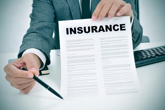 保険を使った節税を検討するなら共済も視野に入れて