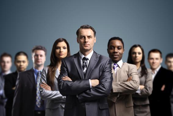 残業代ゼロの高プロ制度を使いこなせるか