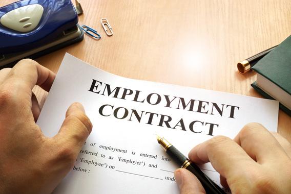 雇い止めをめぐるトラブル事例