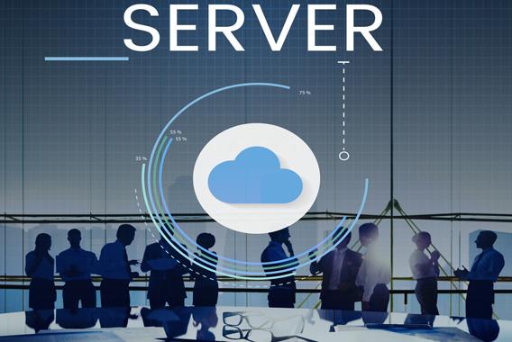 最新版Windows Serverに最短で移行する