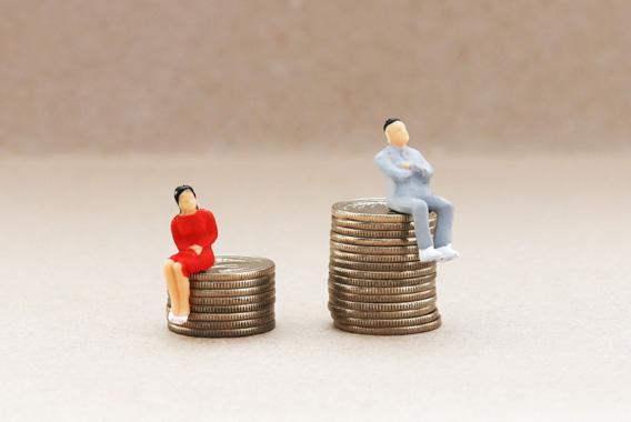 賃金をめぐるトラブル事例