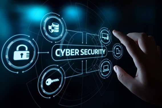 情報を守る!セキュリティ対策の種類と重要性を紹介