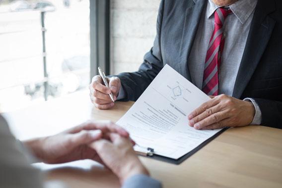 施行迫る民法改正、売買契約への影響を確認