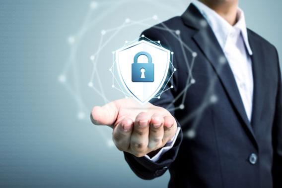 企業の情報セキュリティ対策意識調査2019