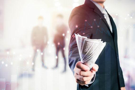 拡大されたIT導入補助金2019で、IT化を促進