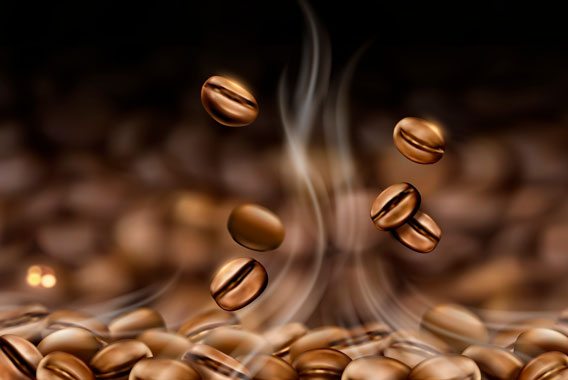 UCC缶コーヒーをブレークさせた「万博への攻勢」