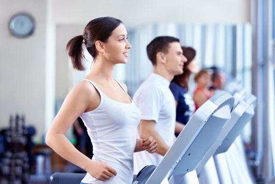 健康維持の自己管理を長く続けるためのコツ
