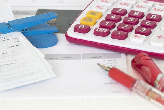 商品券は交際費?正しい処理で税務調査対策を万全に