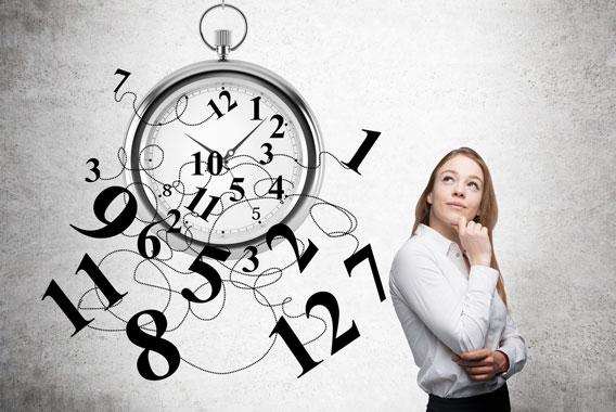 時間外労働・休日労働に関する書面
