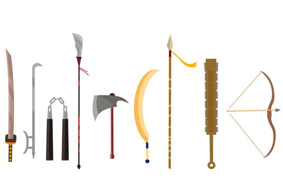 秀吉株式会社の研究(3)「刀狩り」で職制を整理