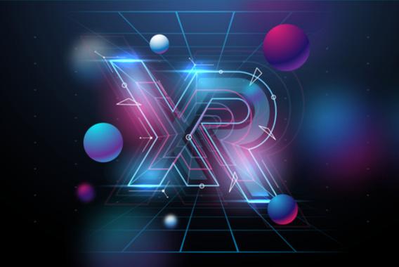 VR、AR、MR、SR…「xR」技術一覧