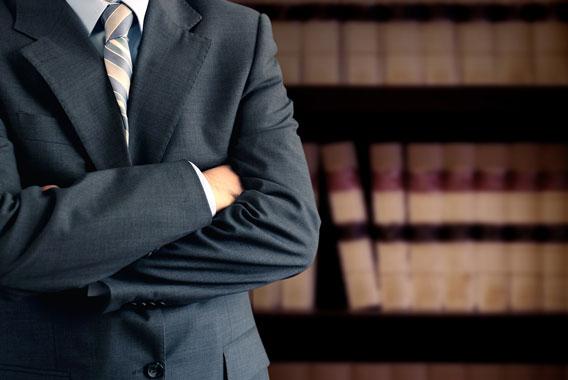 弁護士・税理士・コンサルタントとの付き合い方