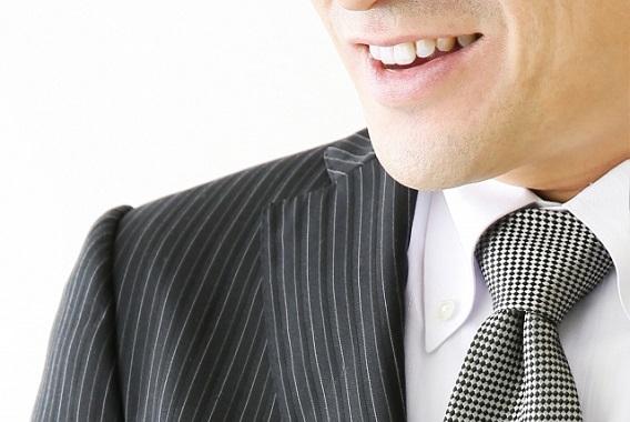 「唇」ケアで冬の老け顔を予防・改善