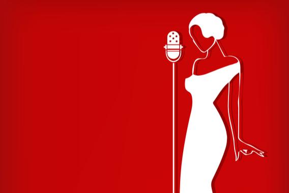 紅白の「AI美空ひばり」に賛否両論