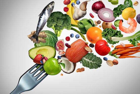 食品ロスを減らして家計軽減・健康増進
