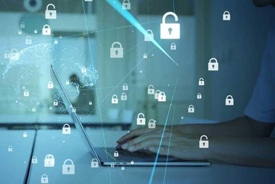 Windows10のセキュリティ対策を徹底解説!