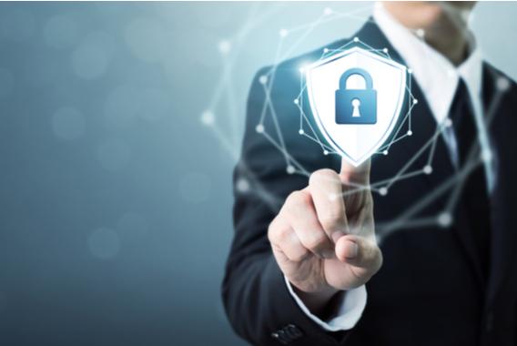 企業の情報セキュリティ対策意識調査2020