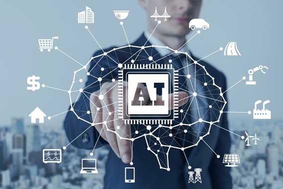 業務効率化になくてはならない「AI OCR」について