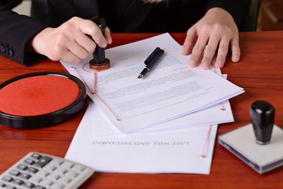 雇用時の労働契約に関する書面2