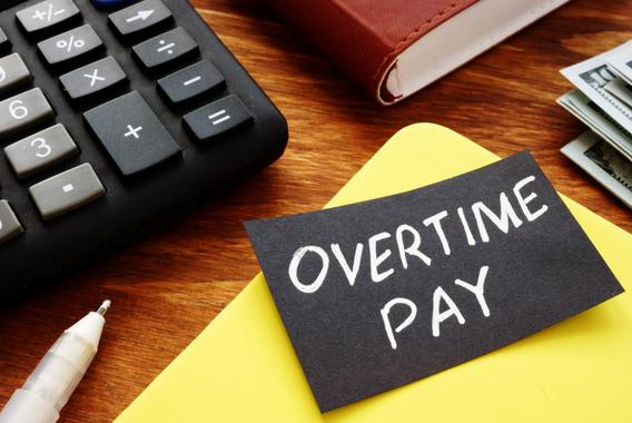 経営リスク拡大、未払い残業代の予防と対応