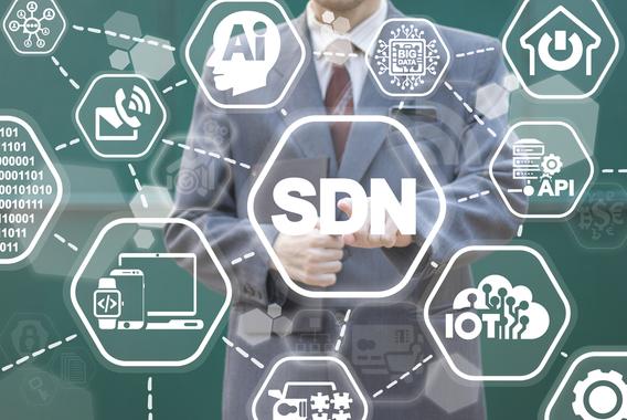 これからの多拠点ネットワークはSDNで構築せよ