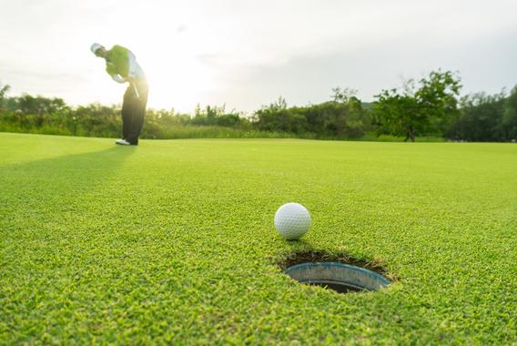 転換期を迎えているゴルフ場のビジネスモデル
