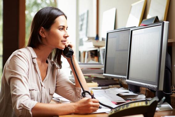 ビジネスフォンを使う中小企業のスマホ内線化法