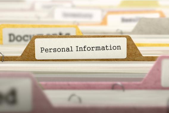 個人情報保護法改正の知っておくべきポイント