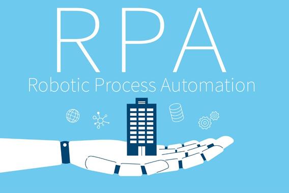RPA導入で業務効率化!そのメリットやデメリットとは