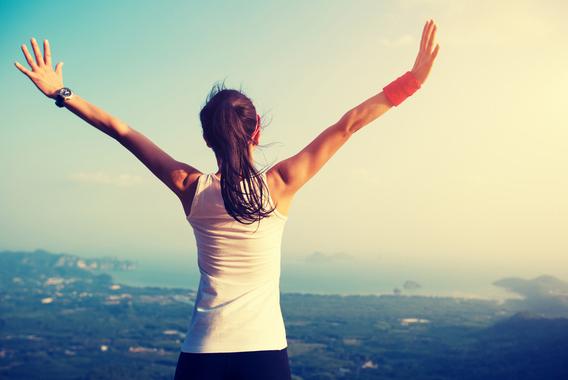 血管力を鍛えて、健康寿命を延ばす(前編)